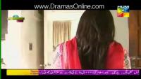 What Varun Dhawan Replied To Her Pakistani Fan
