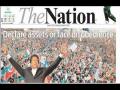 Imran Khan Revolution REMIX