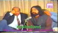 Mushaera Qateel Shifai In Jashan E Baharan