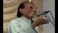 Aalmi Mushaira Houston 2003 Part 2