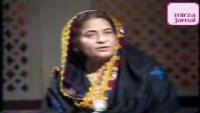 Tehzeeb Hafi Part 3