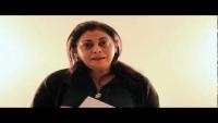 Pakistan Votes: Kuch samajh mey aaya?