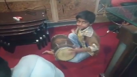 Most Talented Cute Pakistani Boy - Must Watch