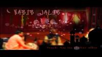 Aaj Iss Shehar Main By Habib Jalib