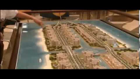 Dubai Expo 2020 - Dubai Dreams Documentary