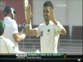 England Fall Of Wickets 3rd Test 2nd Inn Vs Pakistan