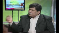 Asghar Nadeem Syed Interview In The Morning Show