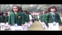 Tumharay Khoon Ka Jo Karz Hai