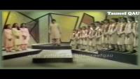 Aye Rooh e Quaid Aaj Kai Din