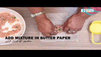 Paper Chicken Urdu Recipe