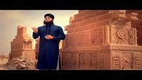 Badshah Hussain