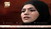 Noor Nighat Fatima Binte Rasool Hain