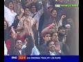 Shaoib Akhtar has best slow ball