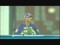 Dilshan's mid head Ball falls right on