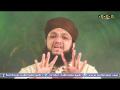 New Kalam 2016 - Khoon Mere Ghazi Ka By Hafiz Tahir Qadri - Naat Online Tv