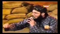 Labbaik Ya Rasulallah Naat By Hafiz Tahir Qadri