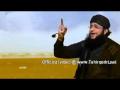 New Bast Naat Tauba Karta Hun By Hafiz Tahir Qadri,
