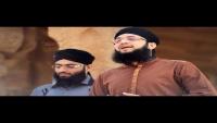 Muhammad Tahir Qadri - Koi Nabi Nahi Hai Mere Mustafa Ke Baad - Sarkar Ka Nokar Hun