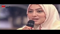 Very Beautiful Urdu Naat Sharif By Javeria Saleem - Naat 2016 - New Naat Sharif