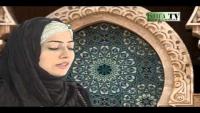 Deen Per Tum Ne Lootaya Ghar Hussain - Hafiza Javeria Saleem