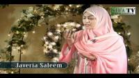 Tera Naam Khawaja Moin Uddin - Hafiza Javeria Saleem