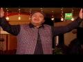 Shahbaz Qamar Fareedi - Aaqa Meriya Akhiyan - Mere Nabi Jee I Love You