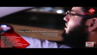 Jahan Main Kitne Rasool (S.A.W) Aye - Best 2016