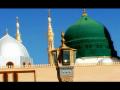 Pashto Naat Hafiz Fahad Shah- Malang Di Wai Faqir Di Wai