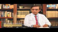 Dr Farhan Ansari Children Surgeon Introduction