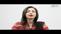 Hazmadar Phakki! Only 1 Solution For Digestion By Dr Umm-e-Raheel