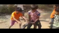 In Bachon Kai Kaam Check Karen Maza Ajaega