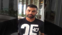 Tamim Iqbal Message For Peshawar Zalmi Fans