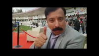 Check What Lahore Qalandars Owner Said After Scoring 200 Against Quetta