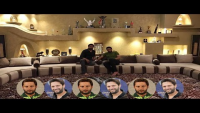 New Beautiful And Luxury House Of Shahid Afridi