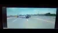 Watch This Craziest Driving Till The End
