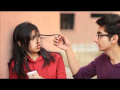 Valentine Awesome Funniest Video.