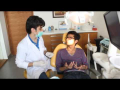 Why I Hate Dentist?