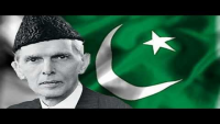 23rd March - Revive Iqbal and Quaid-e-Azam on Pakistan Day