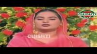 Koi To Hai Jo Nizam e Hasti Chala Raha Hai