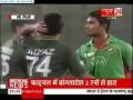 SHAME ON INDIAN MEDIA