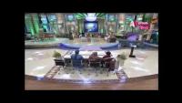 Punjabi Kalam Kasam Khuda Di