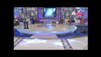 Apna Hasti Par Ijara
