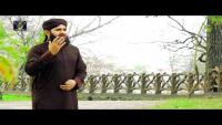 Karam Ghouse Azam