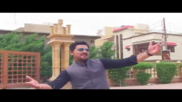 Special Video By 3 Idiots On EID