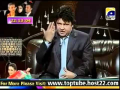 The Shareef Show with Nadia Khan