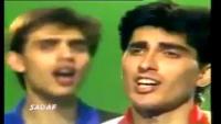 Dil Dil Pakistan Jaan Jaan Pakistan