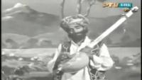 Itnay Baray Jeevan Saagar Me By Allan Faqir