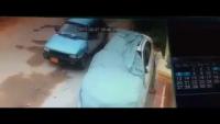 Check What Happen In Gulshan Iqbal Block 7