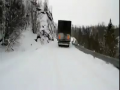 Very Bad Accident - Meanwhile In Norway
