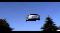 Flying CarFlying Car